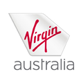 V Australia
