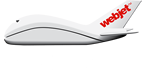 www.webjet.co.nz